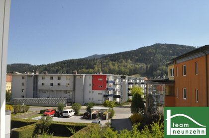 Wohnungen in 8600 Bruck an der Mur