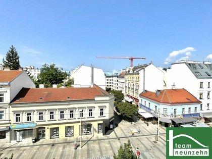 Wohnungen in 1120 Wien