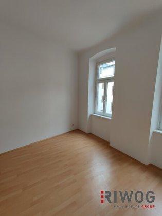 Wohnungen in 1170 Wien