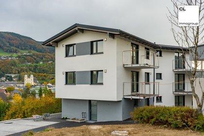 Wohnungen in 5310 Mondsee