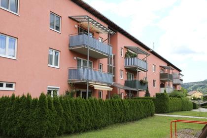 Wohnungen in 8792 Sankt Peter-Freienstein