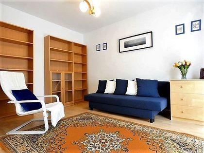 Wohnungen in 8052 Zürich