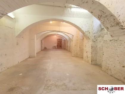 Hallen / Lager / Produktion in 1160 Wien