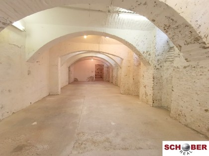 Hallen / Lager / Produktion in 1160 Wien