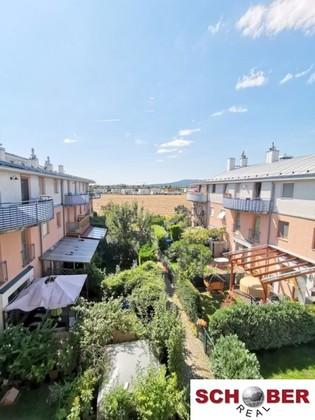 Wohnungen in 2380 Perchtoldsdorf