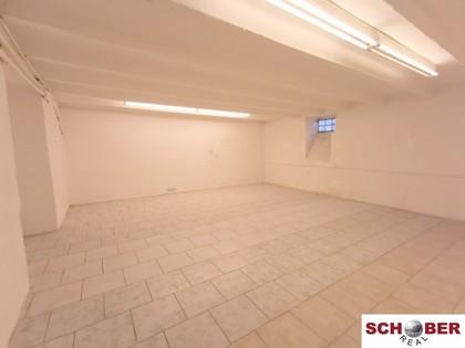 Hallen / Lager / Produktion in 1100 Wien