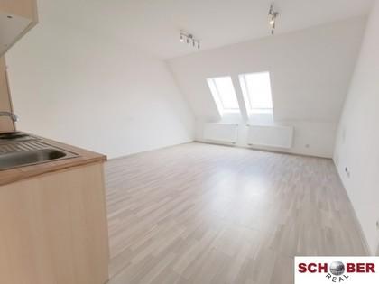 Wohnungen in 1160 Wien