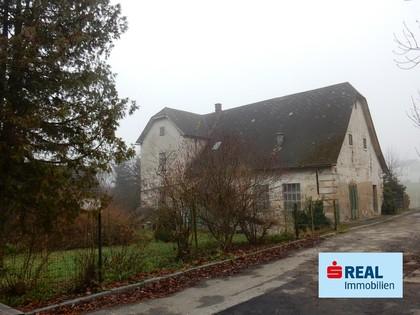 Häuser in 3812 Groß-Siegharts