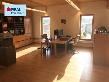 Büros /Praxen in 2471 Pachfurth