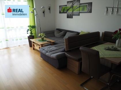 Wohnungen in 3350 Haag
