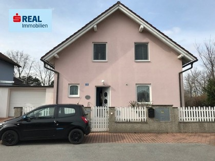 Häuser in 2283 Obersiebenbrunn