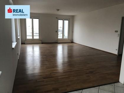 Wohnungen in 3424 Zeiselmauer