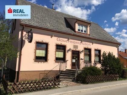 Häuser in 2763 Neusiedl