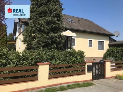 Häuser in 2483 Weigelsdorf