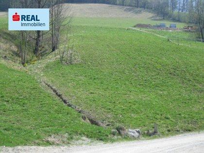 Grundstücke in 3340 Waidhofen an der Ybbs