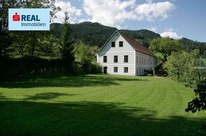Häuser in 3344 Sankt Georgen am Reith