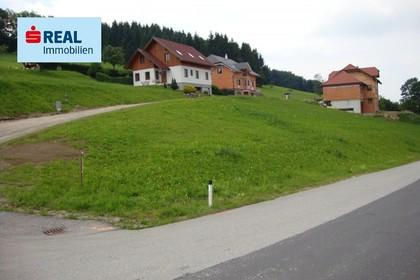 Grundstücke in 3340 Sankt Leonhard am Wald