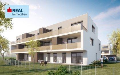 Wohnungen in 2172 Schrattenberg