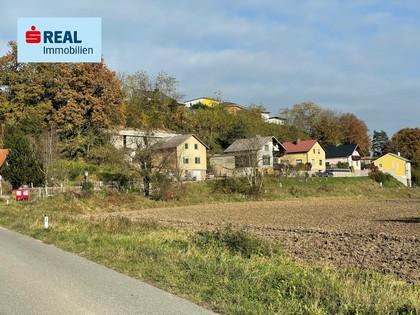 Häuser in 3384 Haunoldstein
