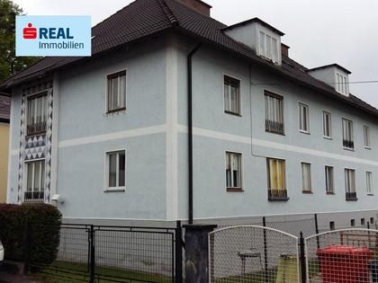 Wohnungen in 3204 Kirchberg an der Pielach