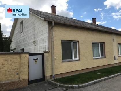 Häuser in 3435 Erpersdorf