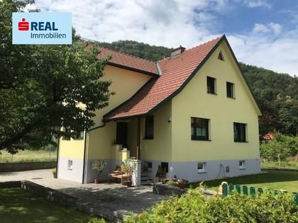 Häuser in 3541 Senftenberg