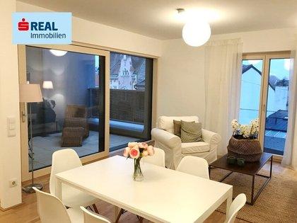 Wohnungen in 2136 Laa an der Thaya