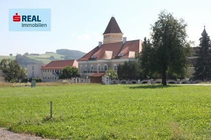 Grundstücke in 3322 Hainstetten