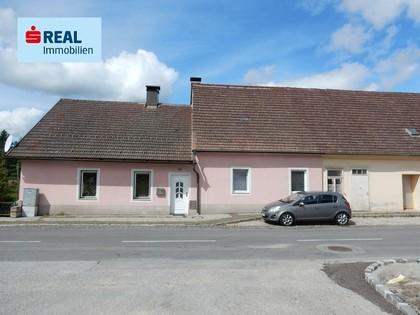 Häuser in 3871 Alt-Nagelberg