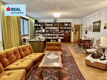 Wohnungen in 3910 Zwettl-Niederösterreich