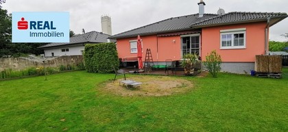 Häuser in 2404 Petronell-Carnuntum