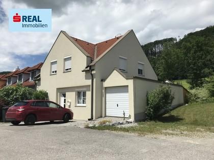 Häuser in 3203 Rabenstein an der Pielach