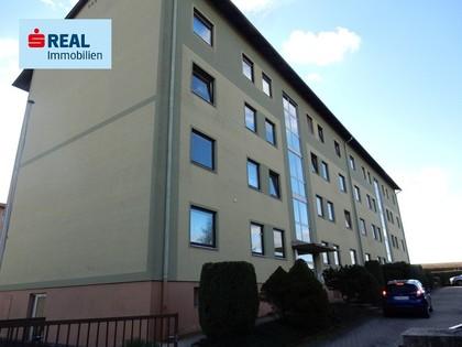 Wohnungen in 3812 Groß-Siegharts