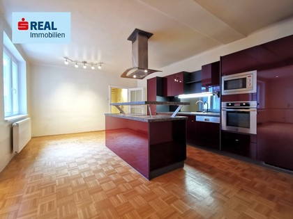 Wohnungen in 1030 Wien
