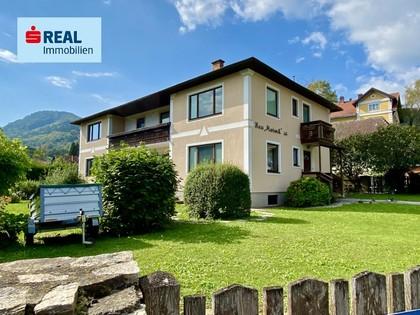 Häuser in 3641 Aggsbach Markt