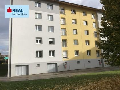 Wohnungen in 3430 Tulln an der Donau
