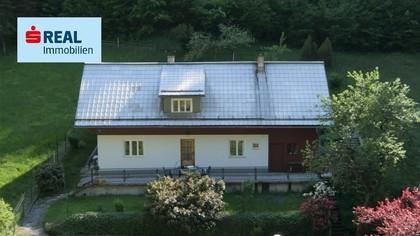 Häuser in 3193 Sankt Aegyd am Neuwalde