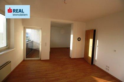 Wohnungen in 3451 Michelhausen