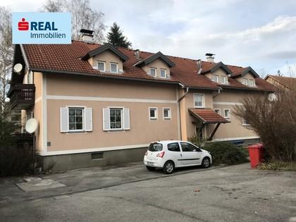 Wohnungen in 3072 Kasten bei Böheimkirchen