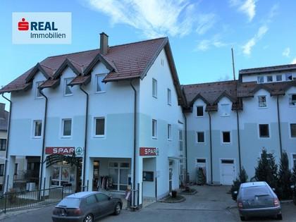 Wohnungen in 3153 Eschenau
