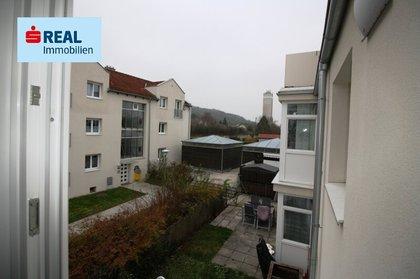 Wohnungen in 3701 Großweikersdorf