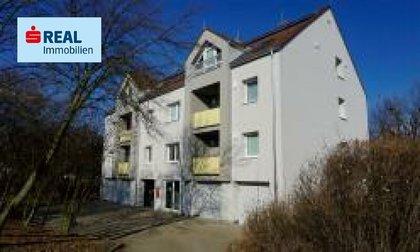 Wohnungen in 3720 Ravelsbach