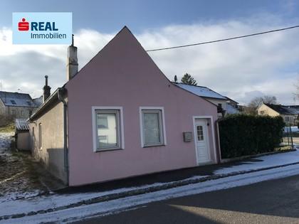 Häuser in 2225 Eichhorn