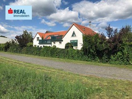 Häuser in 7471 Rechnitz