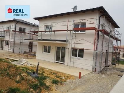 Häuser in 3351 Weistrach
