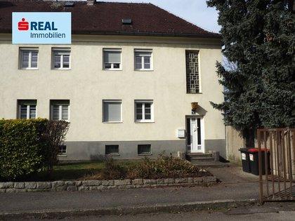 Häuser in 4432 Ernsthofen