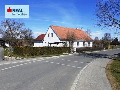 Häuser in 8280 Altenmarkt bei Fürstenfeld