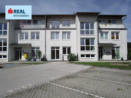 Wohnungen in 3250 Wieselburg