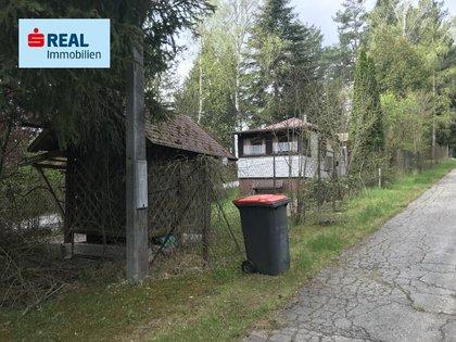 Häuser in 2094 Sieghartsreith