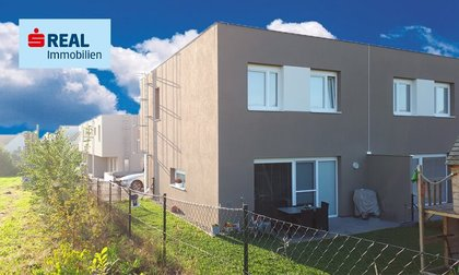 Häuser in 3522 Lichtenau im Waldviertel